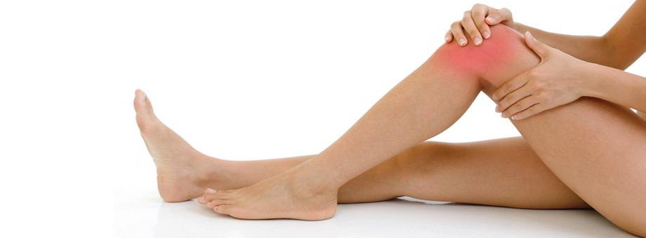 fysioteraapia-jalg